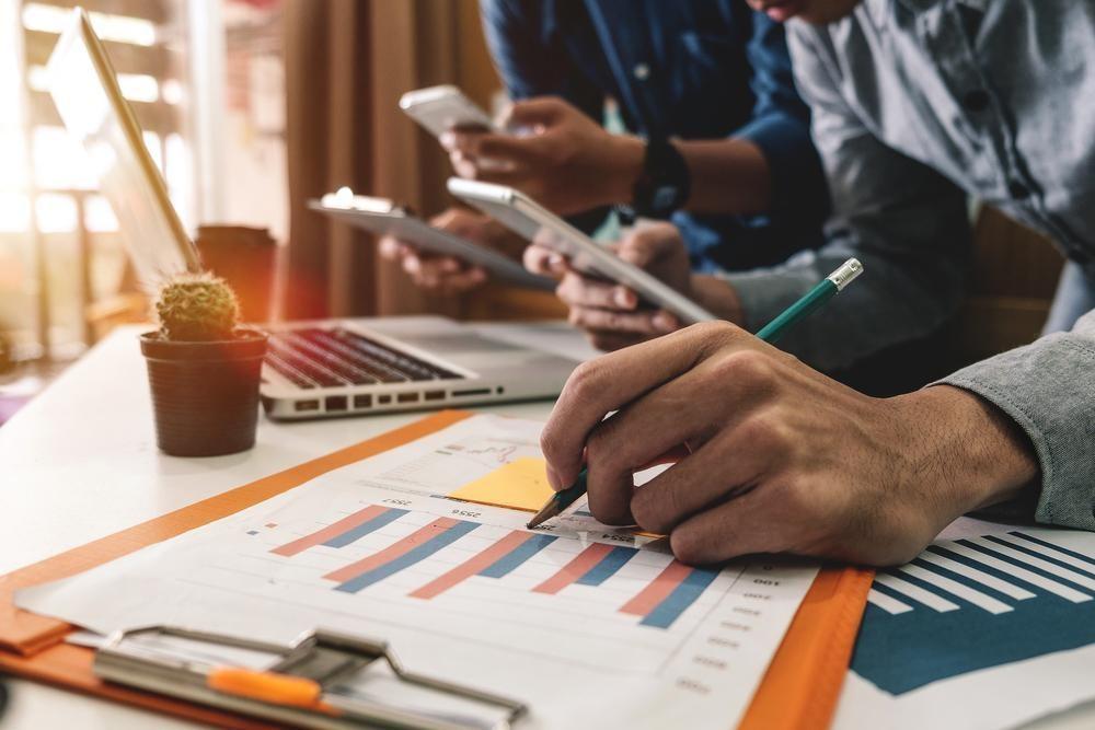 【無料版】エクセルで使える効率の良い営業管理ツール3個をご紹介