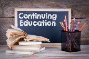 4.新人の教育がしやすくなる