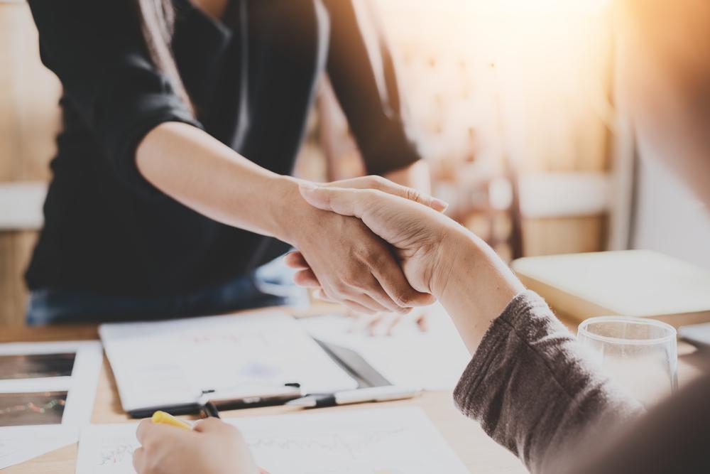 自社に合ったところを選ぼう!営業支援に特化した企業一覧をご紹介