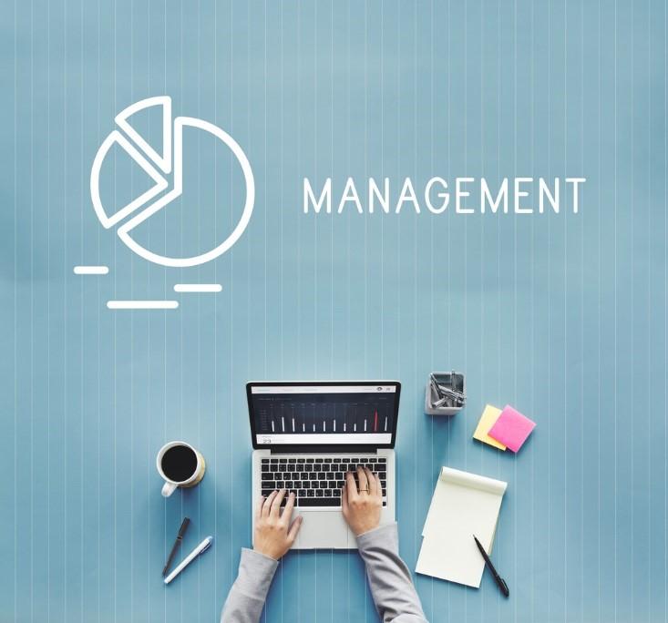 【一覧紹介】貴社に合った営業効率化ツールと営業支援サービスとは
