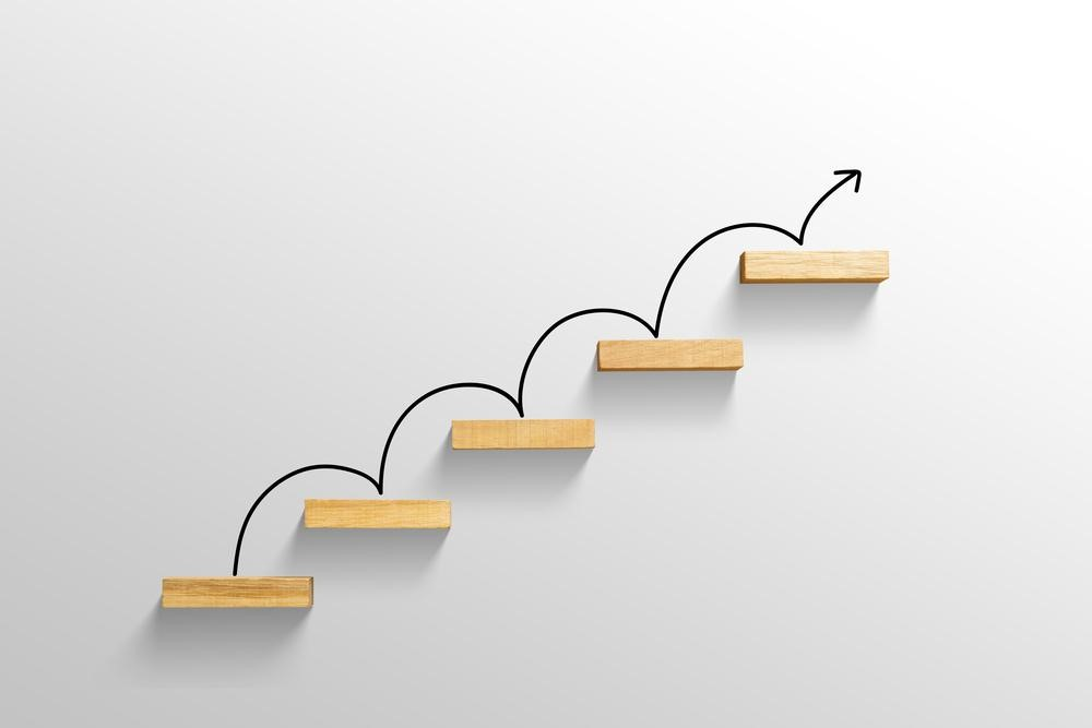 営業職の改善提案を受けるべき!営業支援で劇的に変わった事例3選