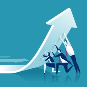 完全成果報酬による営業代行を使って自社の社員の営業力向上を