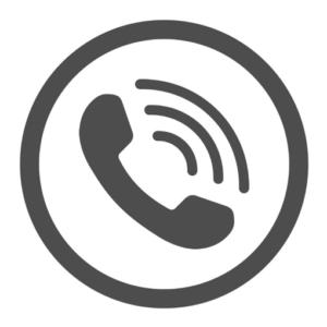 電話営業の特徴