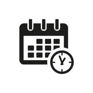 5.商談の候補日を複数用意