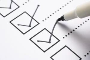 4.お客様の商品選びの基準