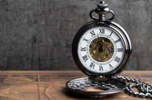 法人テレアポのコツ7.テレアポをする時間の最適化