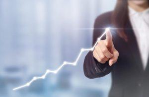 3.目標管理ツール:売上管理